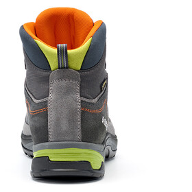 Asolo Falcon GV - Calzado Hombre - gris